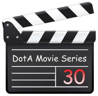 DotA Movie Series 30
