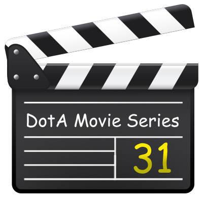 DotA Movie Series 31