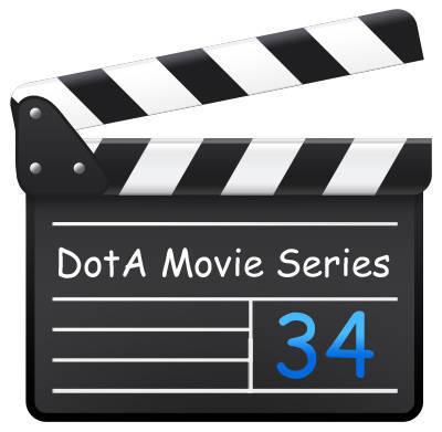 DotA Movie Series 34