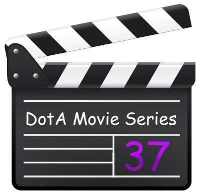 DotA Movie Series 37