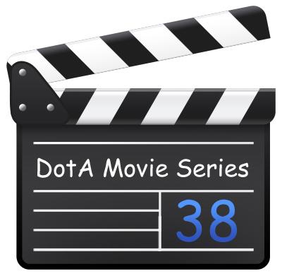 DotA Movie Series 38