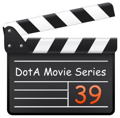 DotA Movie Series 39