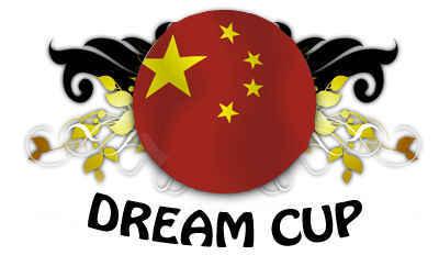 Deam%20Cup%202011%20replays رپلی مسابقات dream cup