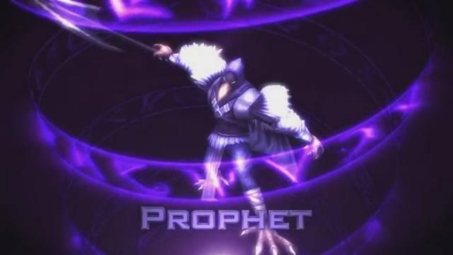 hon_prophet